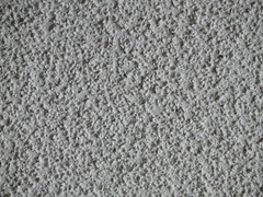 Ceiling Texture (Roskvape) Tags: white texture spray ceiling popcorn rough cheap