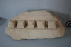 museo (83) (ngelgrubio) Tags: museo puebla piezas palmeiro efmero