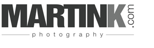 martinK photography