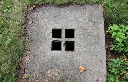Cemetery 09
