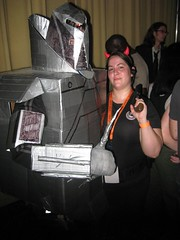 DC 2008 - 1 261 (tracy_marie) Tags: 2008 dragoncon dcon dc08