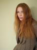 Natural Light Jodie (Szmytke) Tags: portrait beauty fashion canon scotland ginger daylight model natural sigma redhead jumper knitted bigred westhall modelmayhem purestorm 162859 ravenember