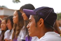 deep in thought (robpei10) Tags: jacaranda