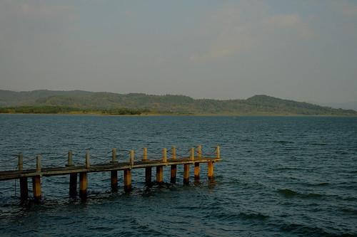 Waduk-GajahMungkur(2)