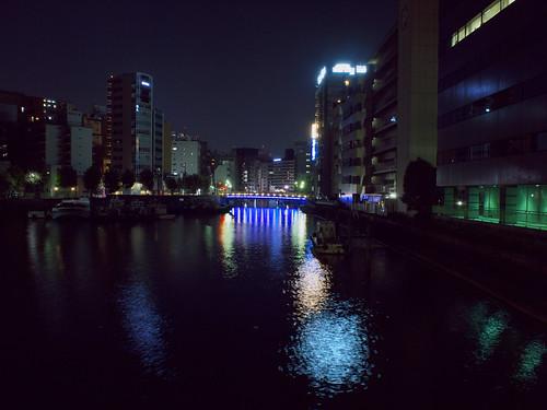 20090816_008