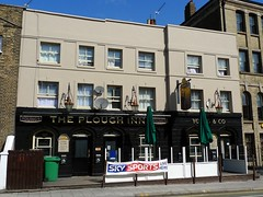 Picture of Plough Inn, SW8 3JX
