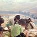 Highland school children - HO CHI MINH'S QUEST