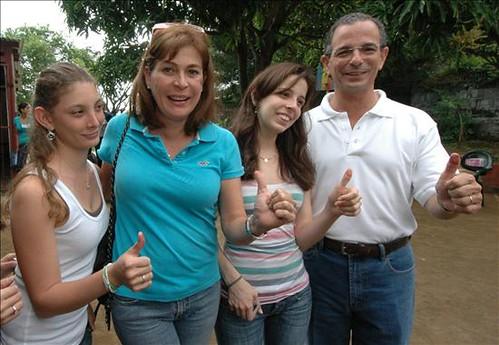 familia_EFE