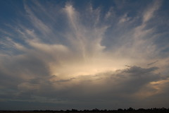 082409 - The Seasons... R A Changing!! (NebraskaSC Photography) Tags: sky storm nature weather clouds training warning landscape photography nebraska day extreme watch chase tormenta thunderstorm cloudscape stormcloud orage darkclouds darksky severeweather stormchasing wx stormchasers darkskies chasers reports stormscape skywarn stormchase awesomenature southcentralnebraska stormydays newx weatherphotography daystorm weatherphotos skytheme weatherphoto stormpics cloudsday weatherspotter nebraskathunderstorms skychasers weatherteam dalekaminski nebraskasc nebraskastormchase trainedspotter cloudsofstorms