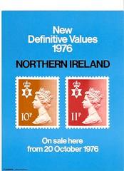 1976PL(P) 2530A