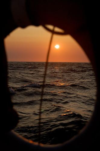 DSC_4896 Sunset