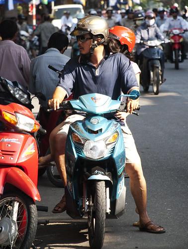 Hanoi 09