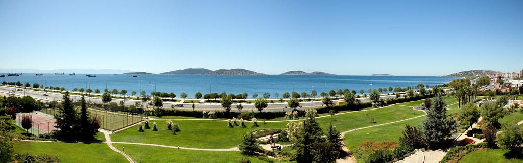 istanbul_balcony_panorama