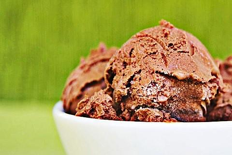 Mocha-Ice-Cream-2.jpg