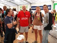 Grand Raid des Pyrenees 2009 (21)