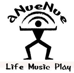 aNueNueGoals_logo