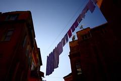 uçurtmamın kuyruğu:) (nilgun erzik) Tags: türkiye istanbul fenerbalat fotografkıraathanesi fotografca biyerlerde eylul2009 çamaşırlarkururken şehirdezaman
