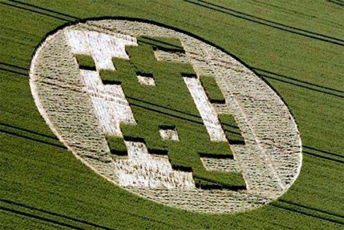 crop-circles-field-photo-07