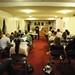 Craig Weiss addresses Local 1205 Abbot Kinney