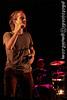 Plou com mai - L'Arboç - 220809 (Jordi&Musik) Tags: music rock concert live mai musica com rocknroll rnr penedès llorenç plou directe l'arboç photojordi jordimusik ploucommai