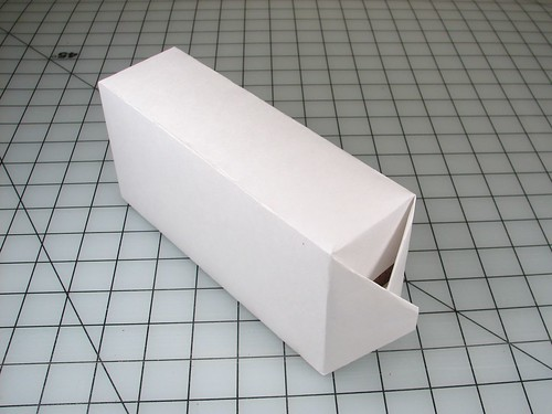 Bookend - 3