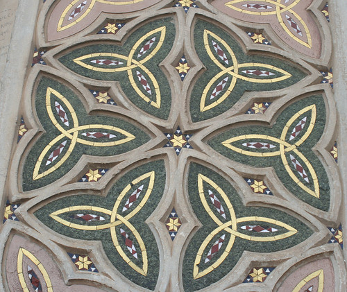 Orvieto mosaics_  050