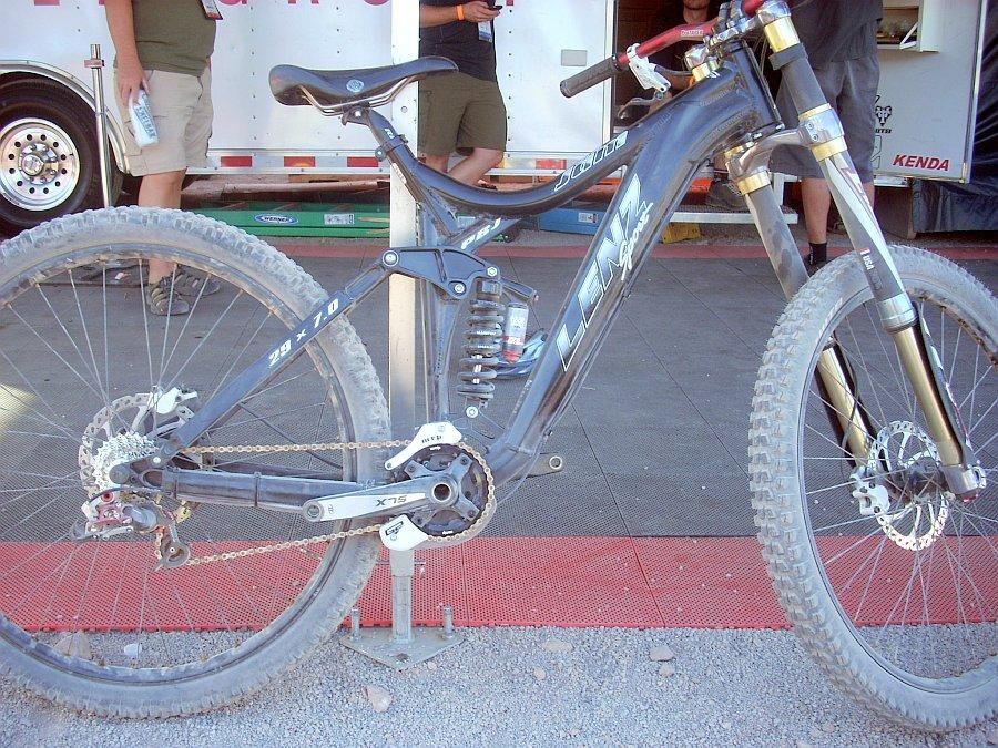 2009 Interbike 042