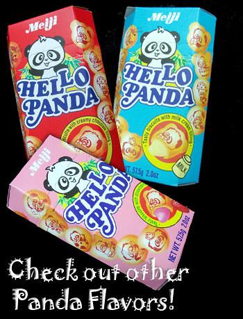 hellopanda10 by you.