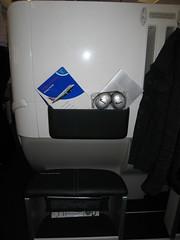 Storage (businesstraveller) Tags: londoncity balcy britishairwaysa318