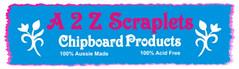A2Z Scraplets