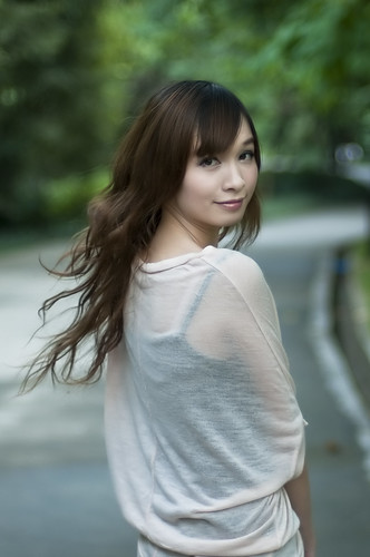 Chinese cute girls images