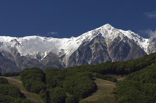 200910126400冠雪