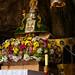 Altar de la Virgen de Covadonga, Santa Cueva, Asturias