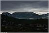 Natures' Light Painting... .. (Naseer Ommer) Tags: india mist mountain fog canon village tamilnadu valparai canon1855mm naseerommer canoneos40d