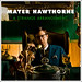 Mayer Hawthorne-A Strange Arrangement