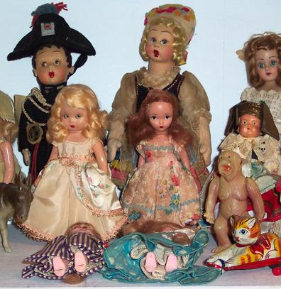vintage-dolls4