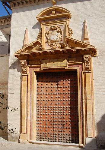 Sevilla_0094