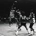 South Rowan Men's Basketball Terry Jones Larry Deal wayne hinshaw david butler by shane k smith (33)