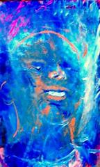 NIGHTCLUB GUARD (KLIM2ART) Tags: ocean show sanfrancisco seattle park street old nyc travel sunset red sea party summer portrait sky people sun snow toronto paris rock oregon river thailand photography tokyo scotland greenock photo spring spain san texas tour hyperfocal photos taiwan edwardsafb rhinebeck oct16 t6 headofthecharles hmb japanairlines hbm day287 day288 day291 day292 nlcs ncstatefair bluemonday happydiwali mondayblues anystyle blogworldexpo blogworld macromonday treasureislandmusicfestival salondelaphoto sonyalpha350 sonyalpha300 bwe09 thanksgiving2009 lovefest2009 benchmonday nikonp90 미투광장 chicagomarathon2009 holidayaccessory salondelaphoto2009