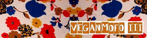 veganmofoseventies