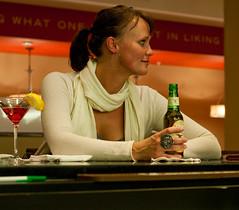 21 (insatiable73) Tags: beer bar ring lemons holidayinn yuengling 365days insatiable73 cosomotpolitan