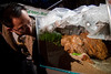 Oliver Knott Aquascaping Demo Day (Stu Worrall Photography) Tags: fish green rock aquarium oliver tank stu machine shrimp hc petrified knott aquascape the planted wrexham riccia aquascaping tgm hairgrass stuworrall ukaps ukapsorg worralltgmthe machinegreenmachineoliverknott machinegreenmachineoliverknottdemodayaquascapingaquascapeadanatureaquariumplantedfishtankaquarium