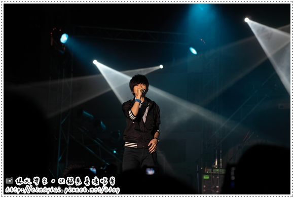 20091024_29