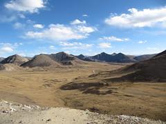 IMG_2104 (nkdamtic) Tags: tibet kham