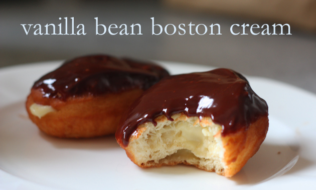 boston-cream-tx