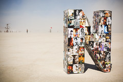 burningman-0188