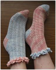 fo_socks_adelaide