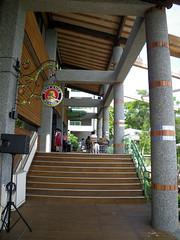 寶萊納啤酒餐廳