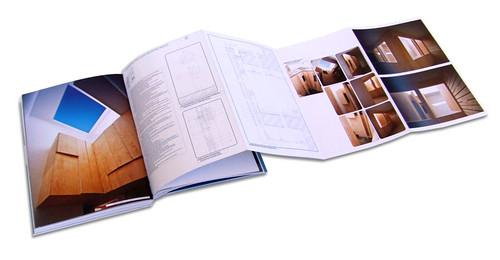 Micrografias CasadelPlatano_04.jpg