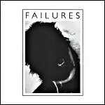 Failures LP